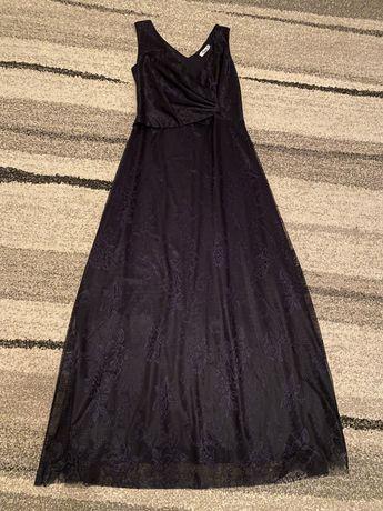 Новое вечернее платье за 5000