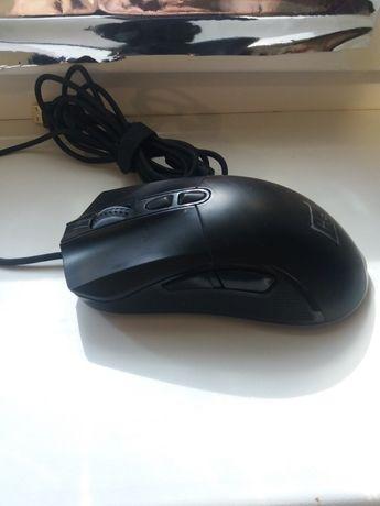 Срочно продам Игровые мышки