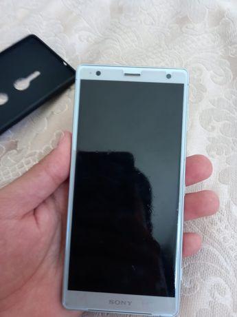 Sony XZ2 в отличном состоянии