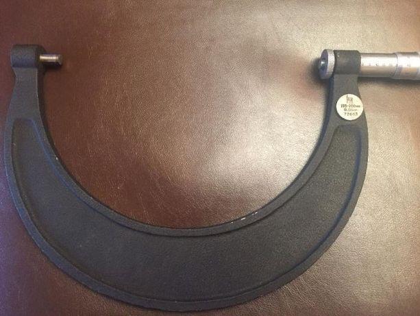 Micrometru 175-200 mm Made In USSR