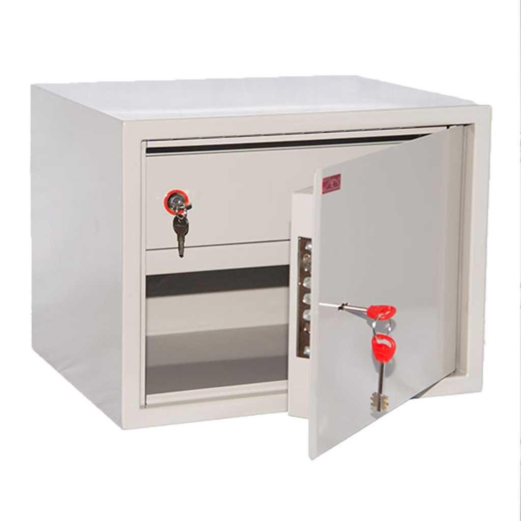шкаф бухгалтерский сейф