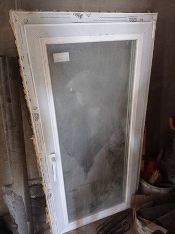 Окна пласткивое, Продам
