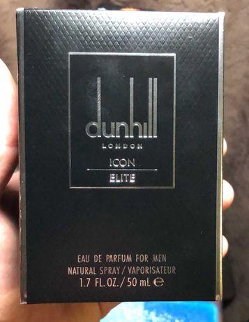 Парфюм Dunhill Icon Elite 50ml