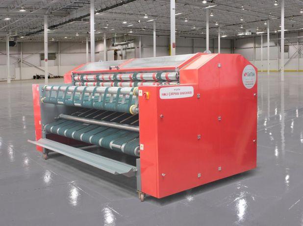 Desprafuitor batator aspirator covoare Gar-Mak D4025 / D4025S