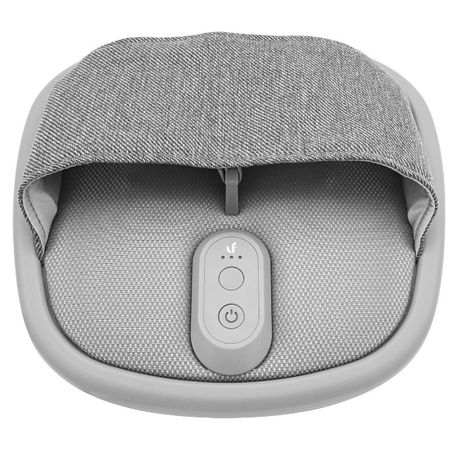 Массажер для ног Xiaomi LeFan Foot Massage