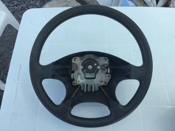 Волан за Honda CR-V MK1