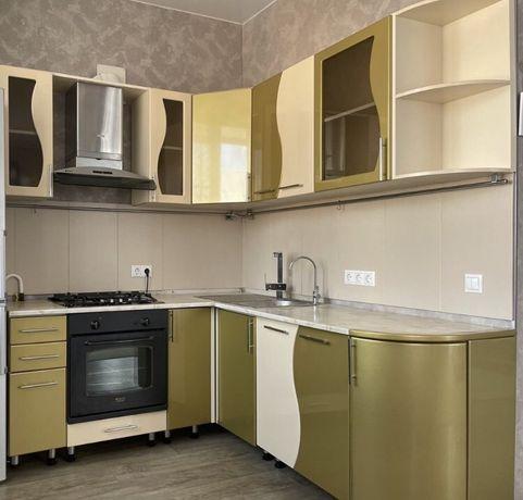 Кухонный Гарнитура Мебель На Заказ  от 99.950₸ Прихожие Шкаф