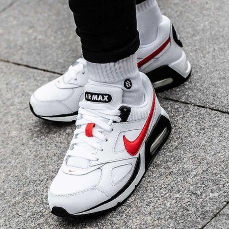 НОВИ ОРИГИНАЛНИ маратонки Nike Air Max Ivo номер 38 Найк Еър Макс