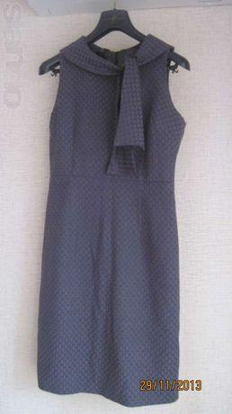 Платье 44-46, Турция