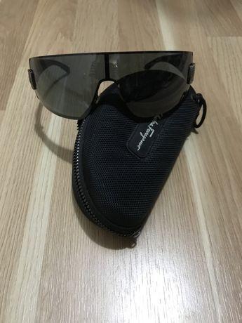 Оригинални слънчеви очила Pierre Cardin