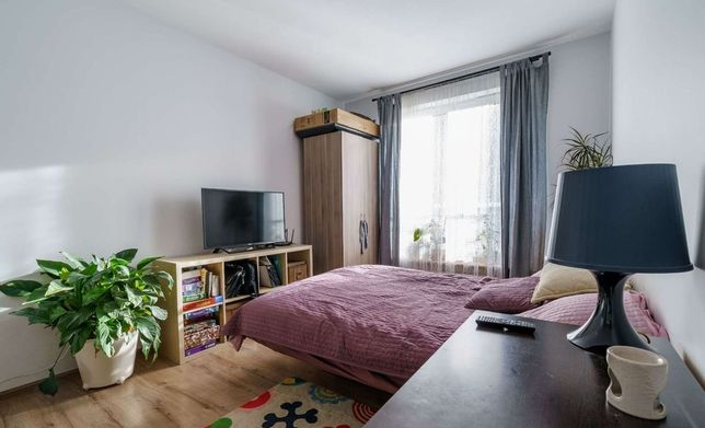 Сдам 1ком квартиру на длительный срок в Алатауском районе
