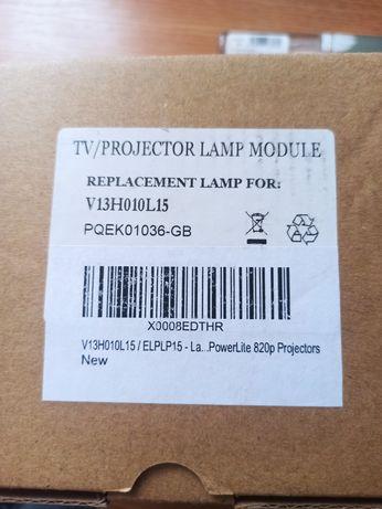 Lampa proiector V13H010L15/ELPLP15