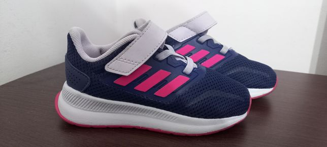 Adidasi Runfalcon
