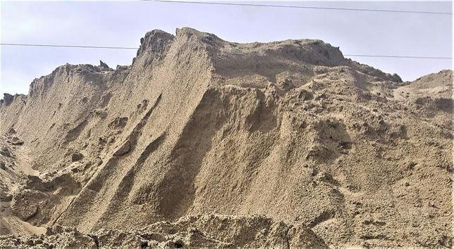 nisip pufar iasi, nisip brut, nisip de plaja, nisip mare