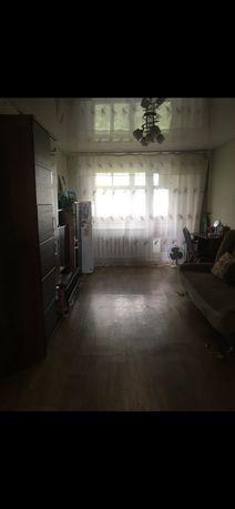 Срочно продам квартиру в 16мкр