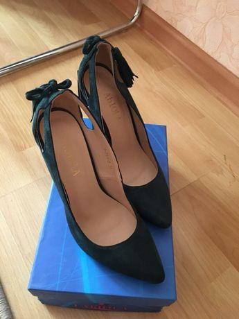 Туфли Fabiola