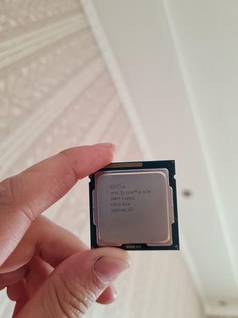 Процессор i5-3570
