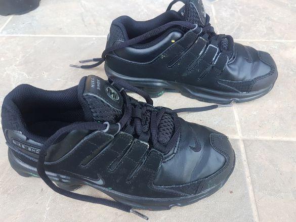 Детски маратонки-Nike