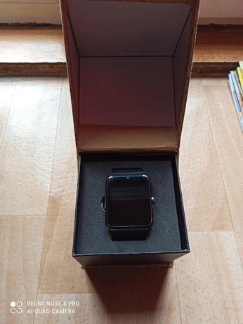 Нов часовник телефон