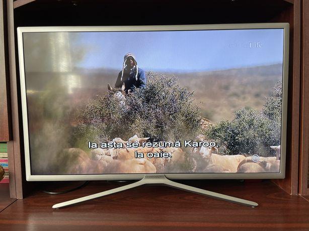 Televizor Samsung, smart tv.