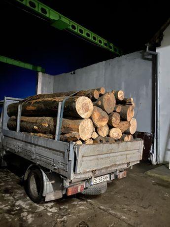 Vindem/aducem lemne pe comanda in judetele MH GJ CS TM