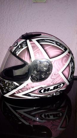Casca moto Hjc Helmets