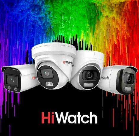 Камеры Видеонаблюдения а также домофонии и автоматики ПРОДАЖА