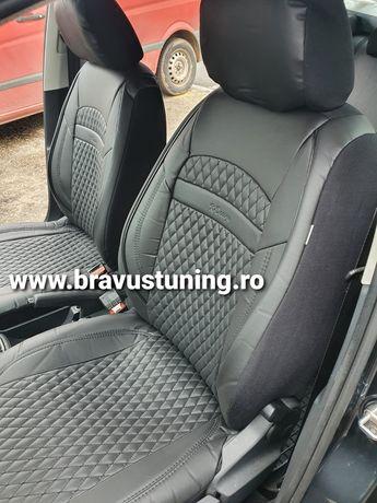 Huse scaun auto Audi, BMW, Opel,Skoda, FORD,Kia,Jaguar
