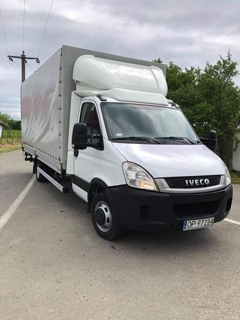 Iveco daily,(lift),Mercedes sprinter, renault mascott,crafter