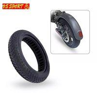 Твърда гума 8.5' • M365 / M365 Pro
