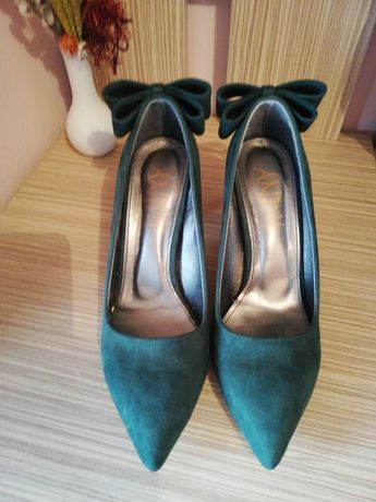 Pantof dama