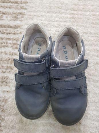 Pantofi DDStep mar 30