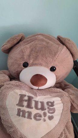 Продам Большой медведь
