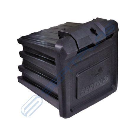 Кутия за инструмент PVC 5507A (50 литра)