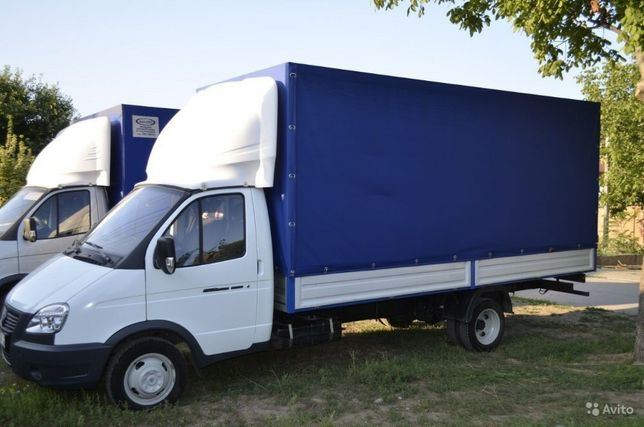 Астана Переезд грузоперевозки перевозка доставка мебел газель грузчики