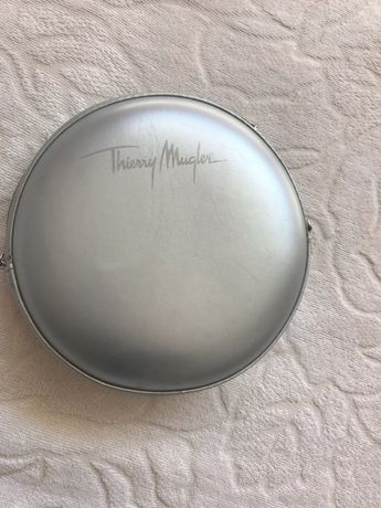 Vintage дамска чанта Thierry Mugler