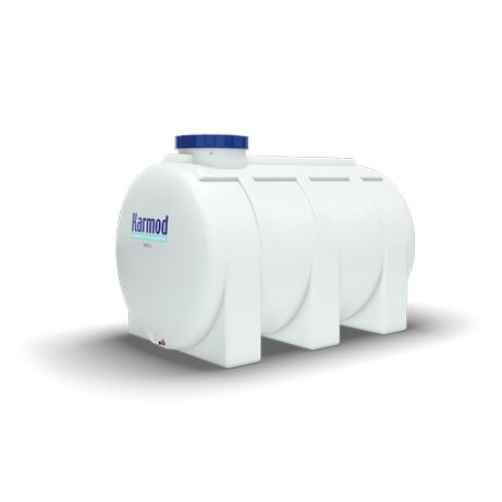 2т. Цистерна/бидон/резервоар за вода, горива, торове.Цяла България!