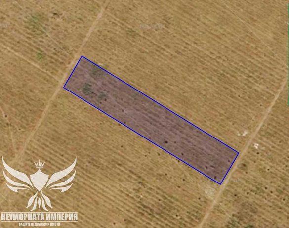 Продавам земя 3650кв.м. кв.Баделема гр.Асеновград м.Шкилово