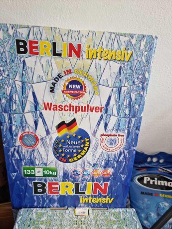 Detergenti din Germania  de vanzare