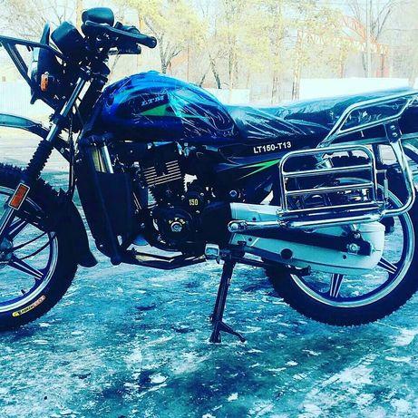 продам мотоцикл разних