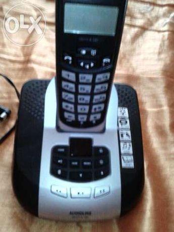 telefon fix audioline