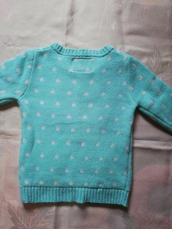 pulovar copii