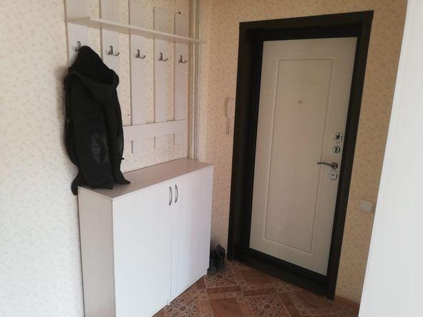 Продам 2х комнатную квартиру Лесная поля 6