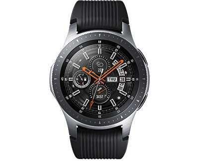 Ceas smartwatch Samsung Galaxy Watch, 46mm, Silver