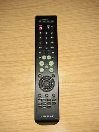 Telecomanda sistem audio Samsung 5.1