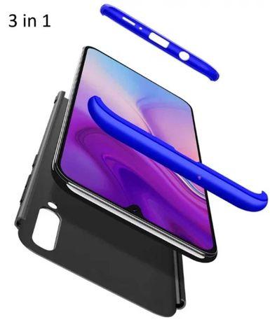 Samsung Galaxy A50   360° кейс