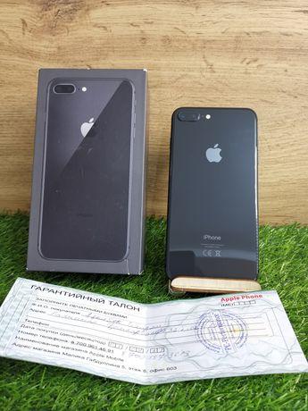 Apple iPhone 8 plus 64 Gb sill