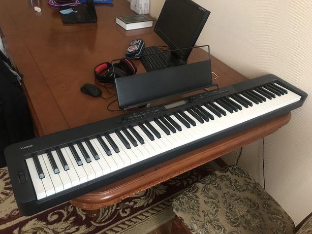 Пианино,срочно,срочно