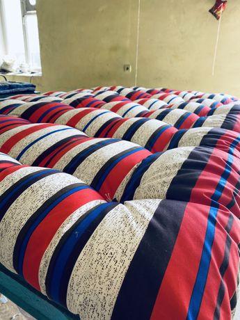 Матрас одеяло подушки дешево