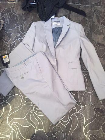 Продам костюм новый за 20.000